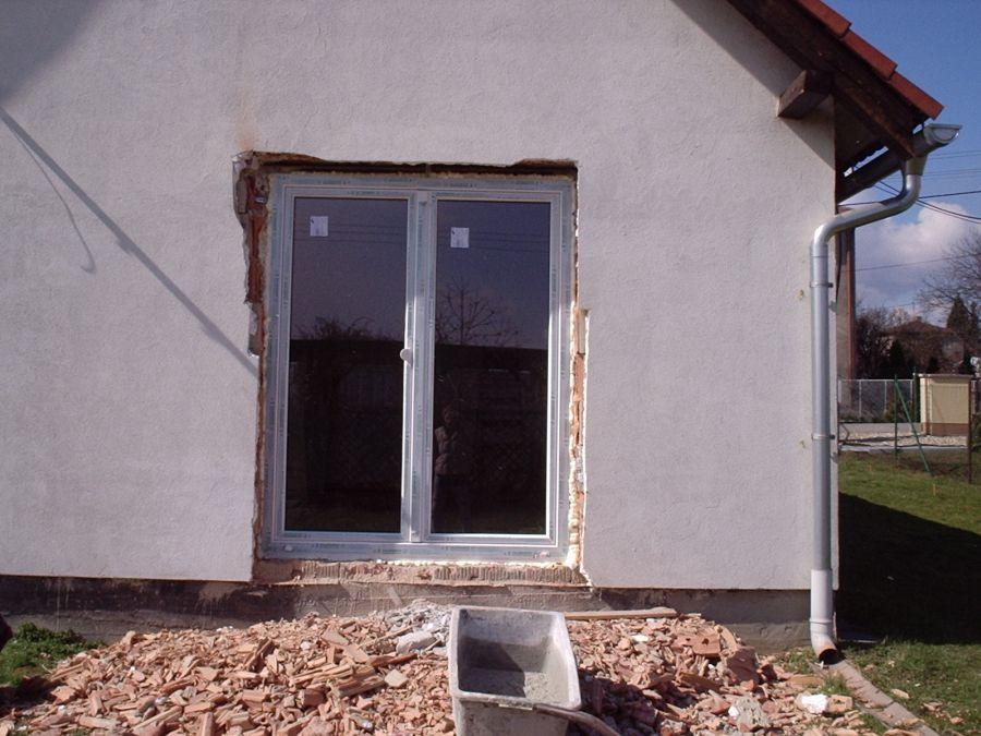 Projekt rekonstrukce bytu cena